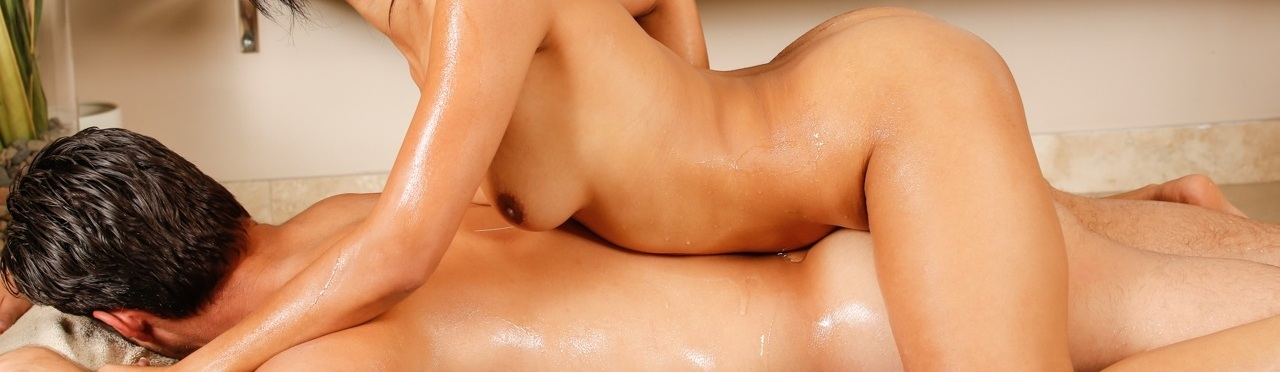 What is Nuru Massage and how Much it Relaxes You