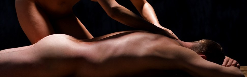 erotic massage in new york
